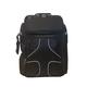 MyGoFlight Flight Bag PLC Pro