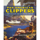 Pan American Clippers Book