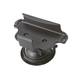 Suction Cup Mount with Cradle for Stratus 1S, 2, 2S