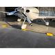 Hangar Ramps Set (pack of 3)