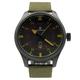 Smith & Wesson NATO Field Watch
