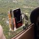 Pilot Pocket PLUS