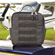 Flight Gear Padded Headset Case