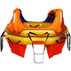TSO'd Eight Man Life Raft with Part 91 Kit