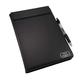 CliPad Air 3 Case