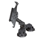 RAM iPad Mini 1-3 Mount Kit with Double Suction Cup