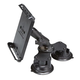 RAM iPad Mini 1-3 Expandable Mount Kit with Double Suction Cup