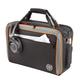 Flight Outfitters Lift XL Bag