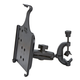 iPad Air 1-2 / Pro RAM Yoke Mount Kit
