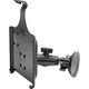 RAM Suction Cup Mount Kit for iPad Air, Pro 9.7