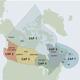 Complete Set of Canadian Instrument Procedures