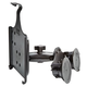 iPad RAM Double Suction Cup Mount Kit