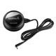 GXM 42 Weather Receiver (for 696, 796, 510 and 560 Garmin GPS units)