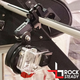 Rock Steady VibeX Kit with Clamp Mount