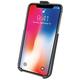 Ram iPhone Perfect Fit Cradle ( 11 & XR)