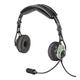 David Clark PRO-XP Panel Powered Headset