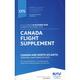 Canadian Flight Supplement