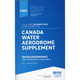 Canadian Water Aerodrome Supplement