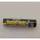 Alkaline AAA Battery