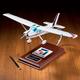 Cessna C150/152 Aircraft Model