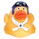 Aviator Duck