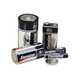 Alkaline AA Battery
