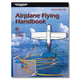 Airplane Flying Handbook (ASA)