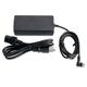 Garmin 695/696 AC Adapter for U.S.