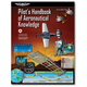 Pilot's Handbook of Aeronautical Knowledge (Paperback; ASA)