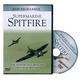 Supermarine Spitfire (DVD)
