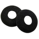 Replacement Foam Cushions ( for Telex Airman 850)