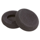 Replacement Ear Cushions  (for  Telex Airman 750/760)