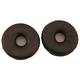 Leatherette Cushions (for Telex Airman 850)