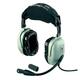 David Clark H20-10S Headset (Stereo)