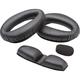 Headset Refresher Kit for Lightspeed Zulu series (2, 3, or PFX)