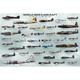 Genealogy Aviation Posters