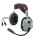 David Clark H10-13S Headset (Stereo)