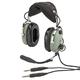 David Clark H10-13X Headset (Battery Powered)