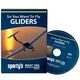 Sporty's So You Want to Fly Gliders (DVD)