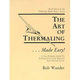 The Art of Thermaling