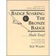 The Bronze Badge