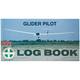 Sailplane Pilot Logbook