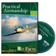 Sporty's Air Facts: Practical Airmanship (DVDs - includes 4 Air Facts titles)