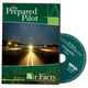 Sporty's Air Facts: The Prepared Pilot (DVDs - includes 5 Air Facts titles)