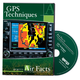Sporty's Air Facts: GPS Techniques (DVDs - includes 2 Air Facts titles)
