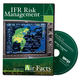 Sporty's Air Facts: IFR Risk Management (DVDs - includes 4 Air Facts titles)