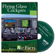 Sporty's Air Facts: Flying Glass Cockpits (DVD)