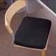 Gel-Filled Chair Cushion