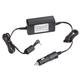 Cigarette Lighter Adapter  (for ICOM A25, A24 & A6 Transceivers)