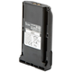 High Capacity Li-Ion Battery (for ICOM A-14 and A-14S Transceivers)